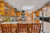 1951 141st Ave - Photo 11