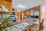 1951 141st Ave - Photo 12
