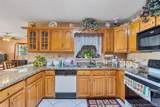 1951 141st Ave - Photo 13