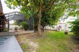 1951 141st Ave - Photo 25