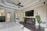 6210 91st Ave - Photo 18