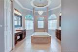 6210 91st Ave - Photo 21