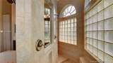 6210 91st Ave - Photo 24