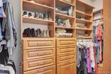 6210 91st Ave - Photo 26