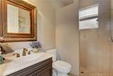 6210 91st Ave - Photo 37