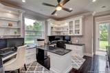 6210 91st Ave - Photo 39