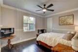 6210 91st Ave - Photo 40