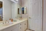 6210 91st Ave - Photo 42