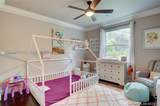 6210 91st Ave - Photo 43