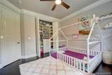 6210 91st Ave - Photo 44