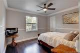 6210 91st Ave - Photo 45