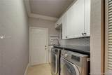 6210 91st Ave - Photo 46