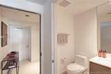 460 28th St - Photo 14