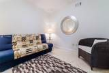 16699 Collins Ave - Photo 39