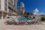 16699 Collins Ave - Photo 57