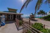 16699 Collins Ave - Photo 60
