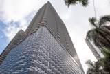 1000 Brickell Plaza - Photo 51