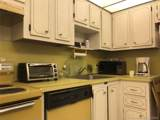 3625 Country Club Dr - Photo 17