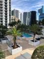 1050 Brickell Ave - Photo 1