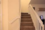 9140 183rd St - Photo 14