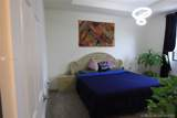 9140 183rd St - Photo 22