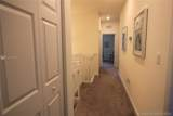 9140 183rd St - Photo 30