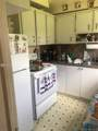 305 4th Ave - Photo 15