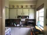 305 4th Ave - Photo 16