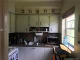 305 4th Ave - Photo 17