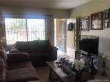 305 4th Ave - Photo 4