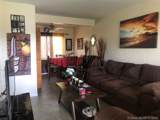 305 4th Ave - Photo 5