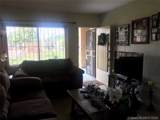 305 4th Ave - Photo 6