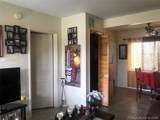 305 4th Ave - Photo 7