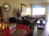 305 4th Ave - Photo 9