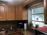 391 4th Ave - Photo 15