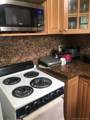 391 4th Ave - Photo 17
