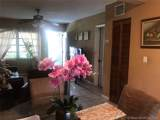 391 4th Ave - Photo 6