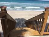 19930 Beach Rd - Photo 22