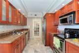 16425 Collins Ave - Photo 15