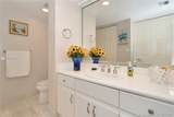 16425 Collins Ave - Photo 18
