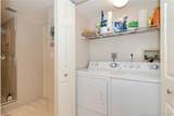 16425 Collins Ave - Photo 19