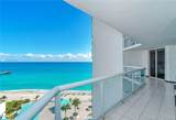 16425 Collins Ave - Photo 4
