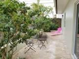 4549 Bougainvilla Dr - Photo 6