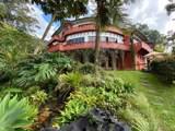 Casa en el Bosque Medellin - Photo 1