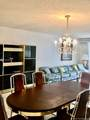 9801 Collins Ave - Photo 23