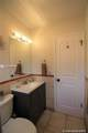 2965 78th Ave - Photo 17