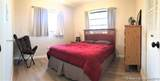 2965 78th Ave - Photo 18