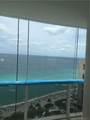 1850 Ocean Dr - Photo 18