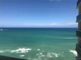 1850 Ocean Dr - Photo 32