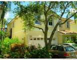 1115 Queen Palm Ct - Photo 1
